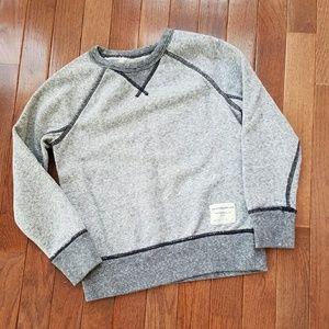 GapKids boys sweatshirt